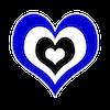Offizielle Website von rautenherz e.V. Logo