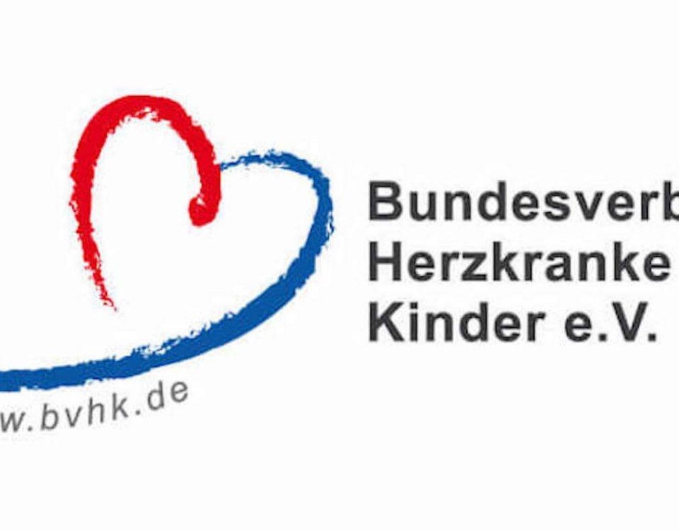 Tag herzkranker Kinder Bundesverband Herzkranke Kinder rautenherz
