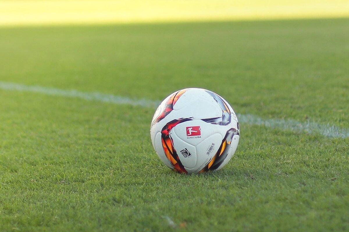 Die Bundesliga und soziale Verantwortung