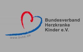 Logo des BHVK