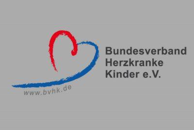 Logo des BHVK eV