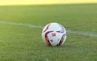 Fussball Bundesliga und soziale Verantwortung