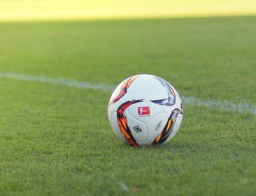 Soziale Verantwortung im Profifussball