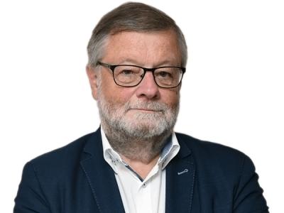 Rainer Ferslev