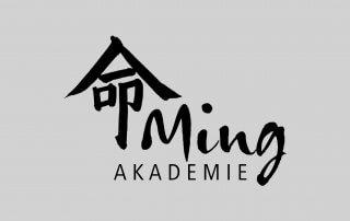 Ming Akademie unterstützt rautenherz