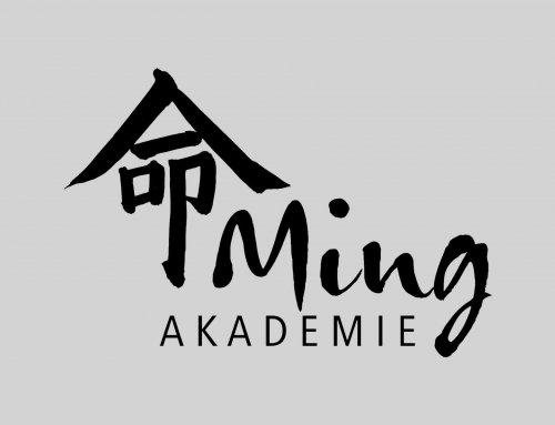 Neuer Partner: Ming Akademie