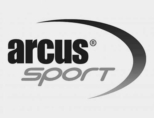 arcus-Sport unterstützt rautenherz