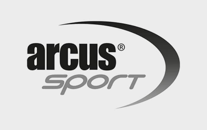 arcus-Sport unterstützt ab sofort rautenherz